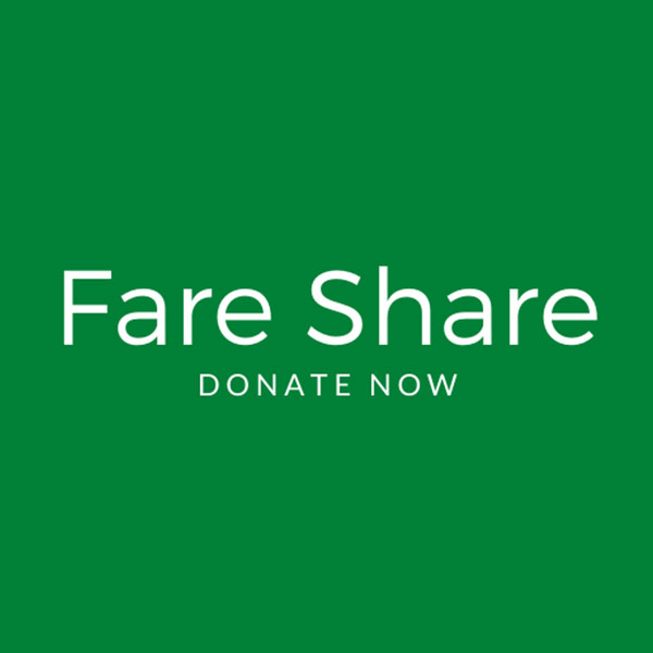 Fare-Share-Button